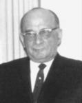 Le Dr Max Comtois, 1964